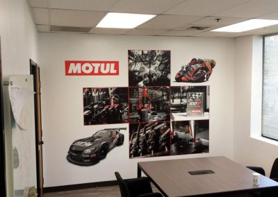 motul-wall-wrap