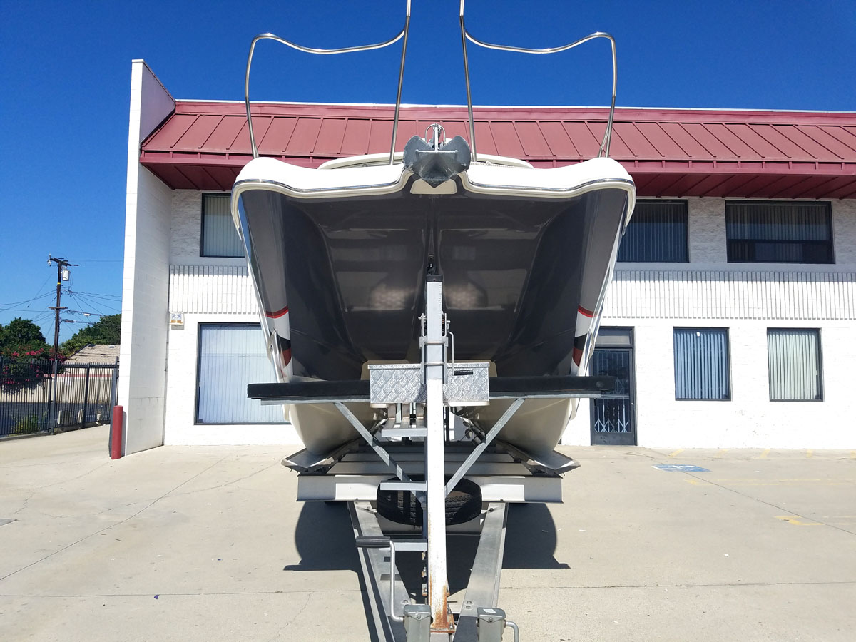 Boats Jet Skis And Other Watercraft Lawraps Com