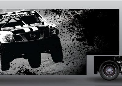 La Wraps Lovell Race Trailer Proof3