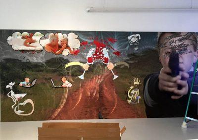 la-wraps-art-mural-765