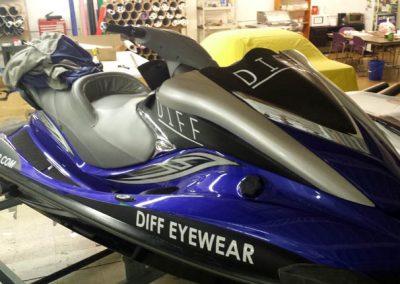 la-wraps-diff-jet-ski-765