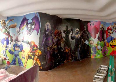 la-wraps-kids-mural-765