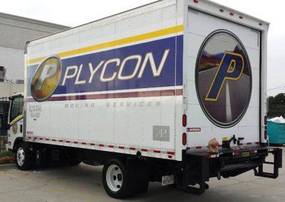 la-wraps-plycon-box-truck