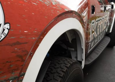 la-wraps-raptor-detail-5