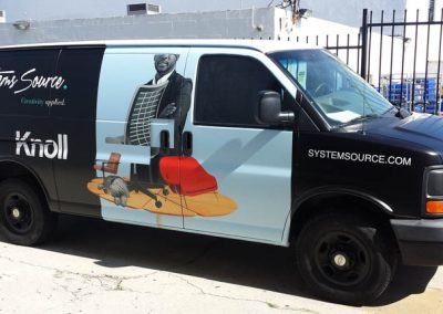 la-wraps-system-source-van-wrap-765