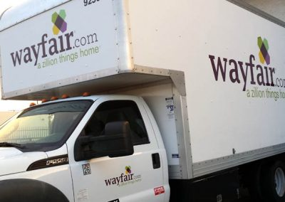 la-wraps-wayfair-box-truck-wrap