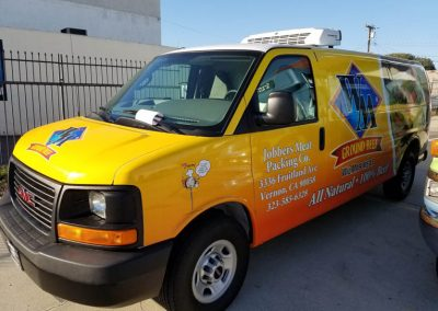 la-wraps-wilmar-meats-delivery-van-wrap-765