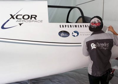 la-wraps-xcor-space-plane-graphics-765