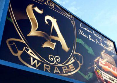 lawraps-shop-sign