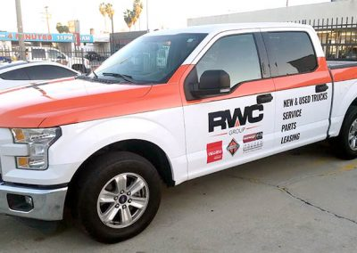 la-wraps-rwc-fleet-identity-graphics